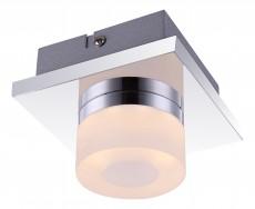 Накладной светильник Panamera 42504-1