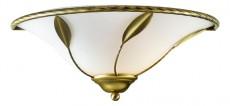 Накладной светильник Barzo 1213