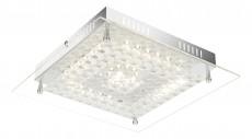 Накладной светильник Heidir 48210-17