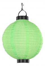 Подвесной светильник Solar 33970G