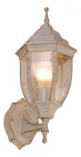 Светильник на штанге Nyx I 31720