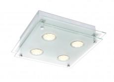 Накладной светильник Greg 48968-4
