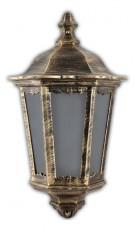 Накладной светильник Шесть граней 11538