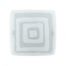 Накладной светильник LED Borgo 93284