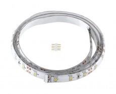 Лента светодиодная LED Stripes-Module 92306