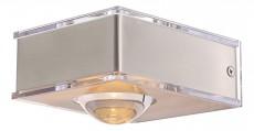 Накладной светильник Dek 34178