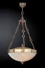 Подвесной светильник 5710-3L
