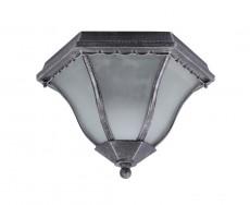 Накладной светильник Lanterns A1826PF A1826PF-2BS
