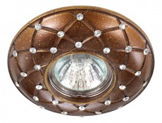 Встраиваемый светильник Pattern 370128