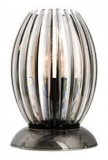 Настольная лампа декоративная TL 21577