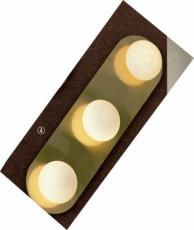 Накладной светильник Ovindoli LSC-6591-03