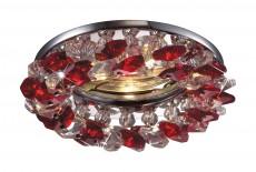 Встраиваемый светильник Corona 369402