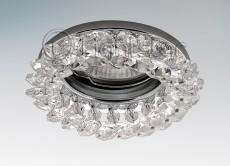 Встраиваемый светильник Onora 030304