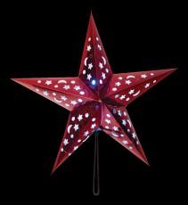 Звезда световая (45 см) 26965