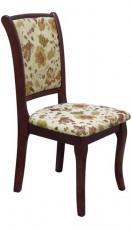 Набор стульев 2533DC (2 шт.)