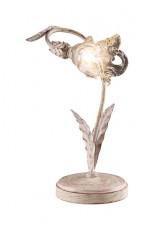 Настольная лампа декоративная Kado 2241/1T