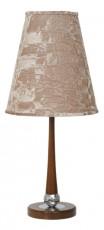 Настольная лампа декоративная Салон 4 415030801