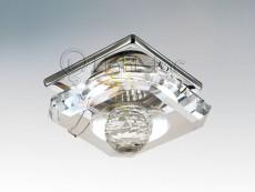 Встраиваемый светильник Pallino 009704