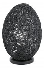 Настольная лампа декоративная Campilo 93378