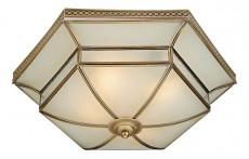 Накладной светильник Маркиз 3 397010204