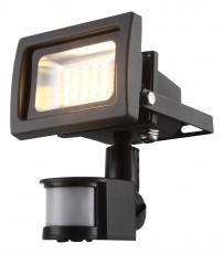 Настенный прожектор Radiator IV 34108S