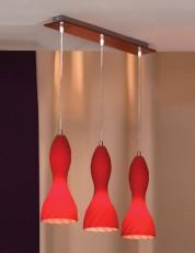 Подвесной светильник Barletta LSF-1206-03