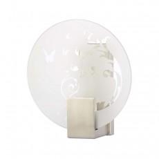 Накладной светильник Sonian 90174B13