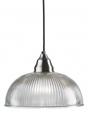 Подвесной светильник Asnen 104333
