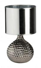 Настольная лампа декоративная Джейми 1 608030301