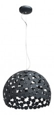 Подвесной светильник Галатея 1 452011301