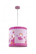 Подвесной светильник 1003/1S Princess