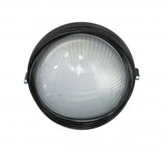 Накладной светильник НПО11-100-03 10586