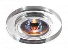 Встраиваемый светильник Mirror 369756