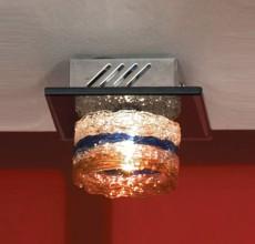 Накладной светильник Vimini LSA-2207-01