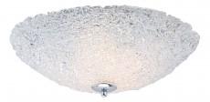 Накладной светильник Pasta A5085PL-4CC