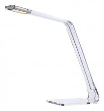 Настольная лампа офисная Betax 58146