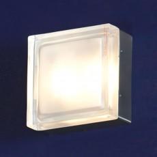 Накладной светильник Portegrandi LSA-8101-02