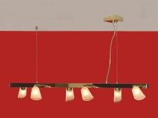 Подвесной светильник Rasen LSL-5003-06