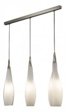 Подвесной светильник Neo 3570