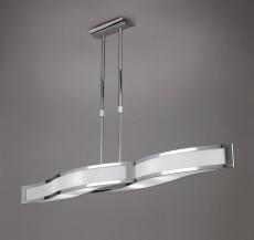 Подвесной светильник Sintesys 0666