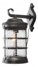 Светильник на штанге Донато 810020201