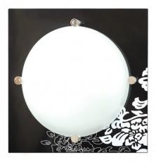 Накладной светильник Васто 368010401