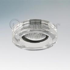 Встраиваемый светильник Lei 006150