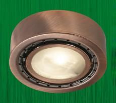 Накладной светильник Cabinet 369476