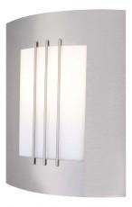 Накладной светильник Orlando 3156-2