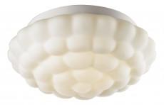Накладной светильник Aqua A5130PL-2WH