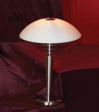 Настольная лампа декоративная Comfort LSN-9034-01