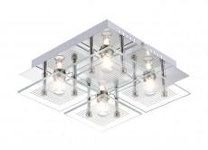 Накладной светильник Gilma 49201-4