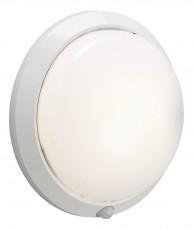 Накладной светильник Celtic 125012