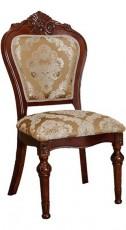 Набор стульев 2529 орех итальянский (2 шт.)